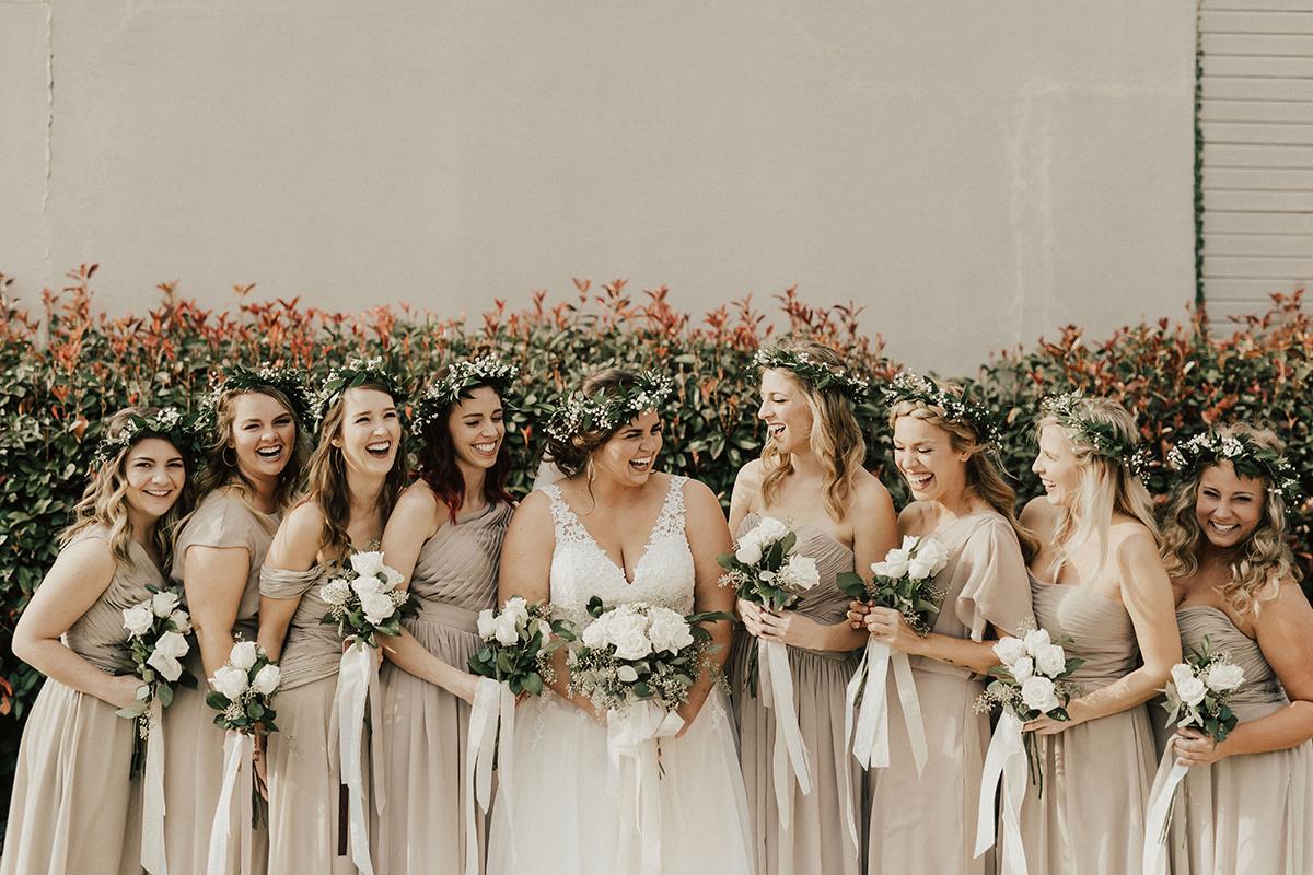 morgan-ben-the-phoenix-waco-texas-wedding-photographer-1588.jpg