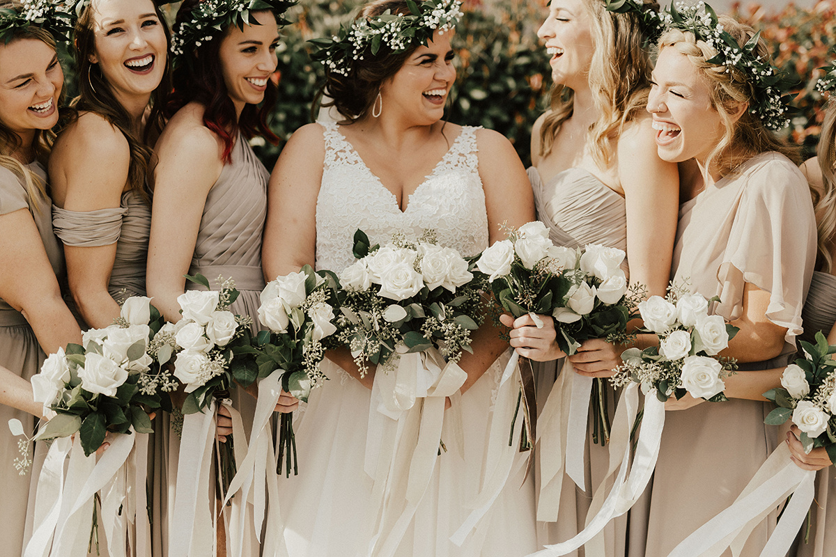 morgan-ben-the-phoenix-waco-texas-wedding-photographer-1629.jpg