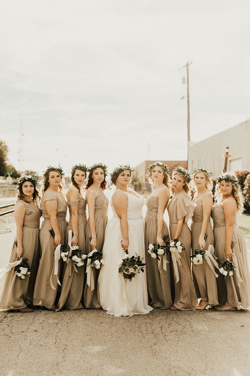 morgan-ben-the-phoenix-waco-texas-wedding-photographer-1668.jpg
