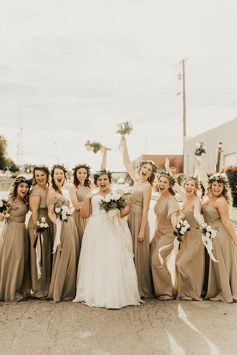 morgan-ben-the-phoenix-waco-texas-wedding-photographer-1682.jpg