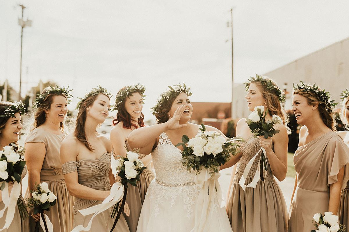 morgan-ben-the-phoenix-waco-texas-wedding-photographer-1705.jpg