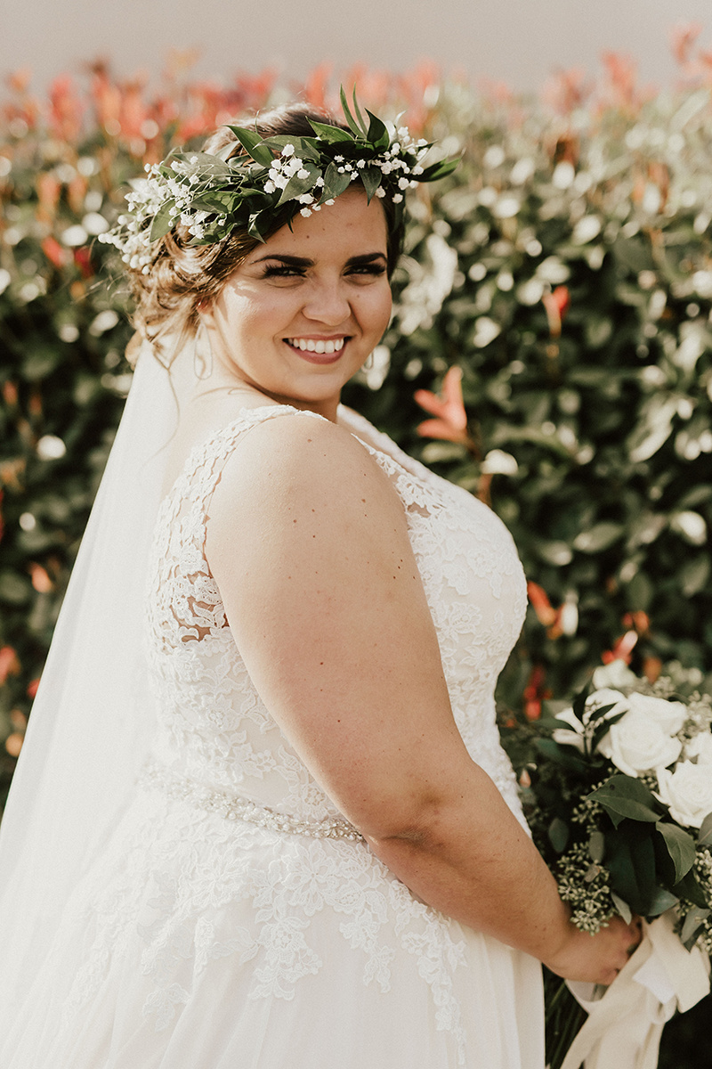 morgan-ben-the-phoenix-waco-texas-wedding-photographer-1813.jpg