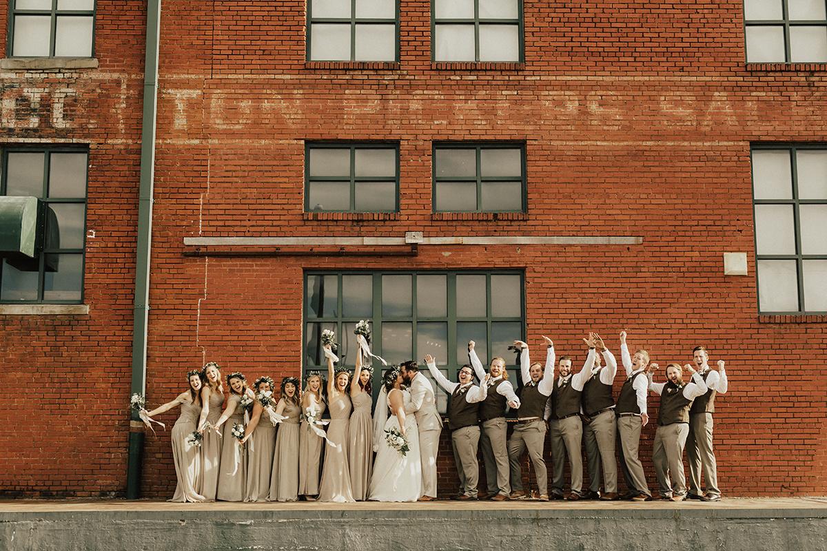 morgan-ben-the-phoenix-waco-texas-wedding-photographer-1881.jpg