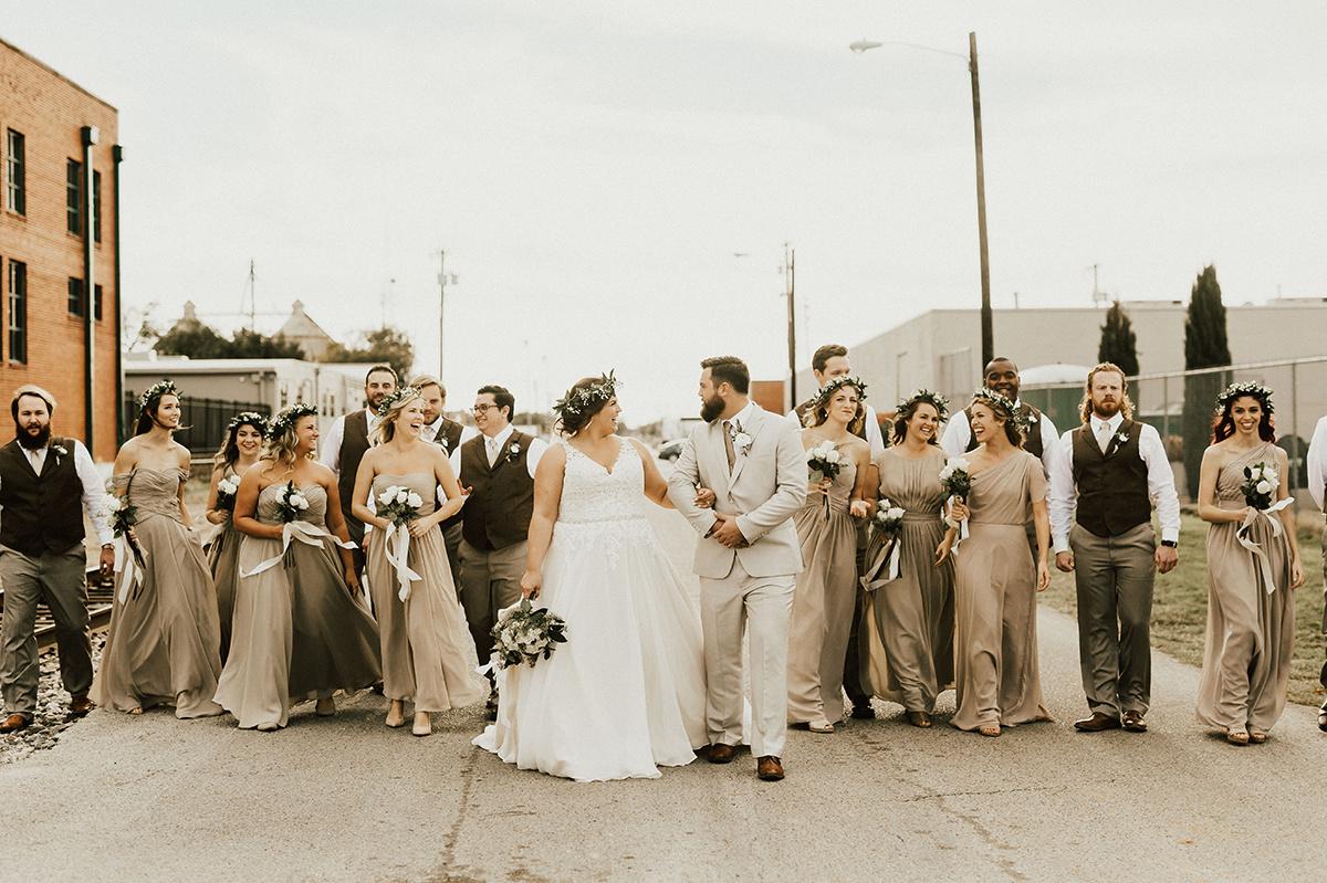 morgan-ben-the-phoenix-waco-texas-wedding-photographer-1954.jpg