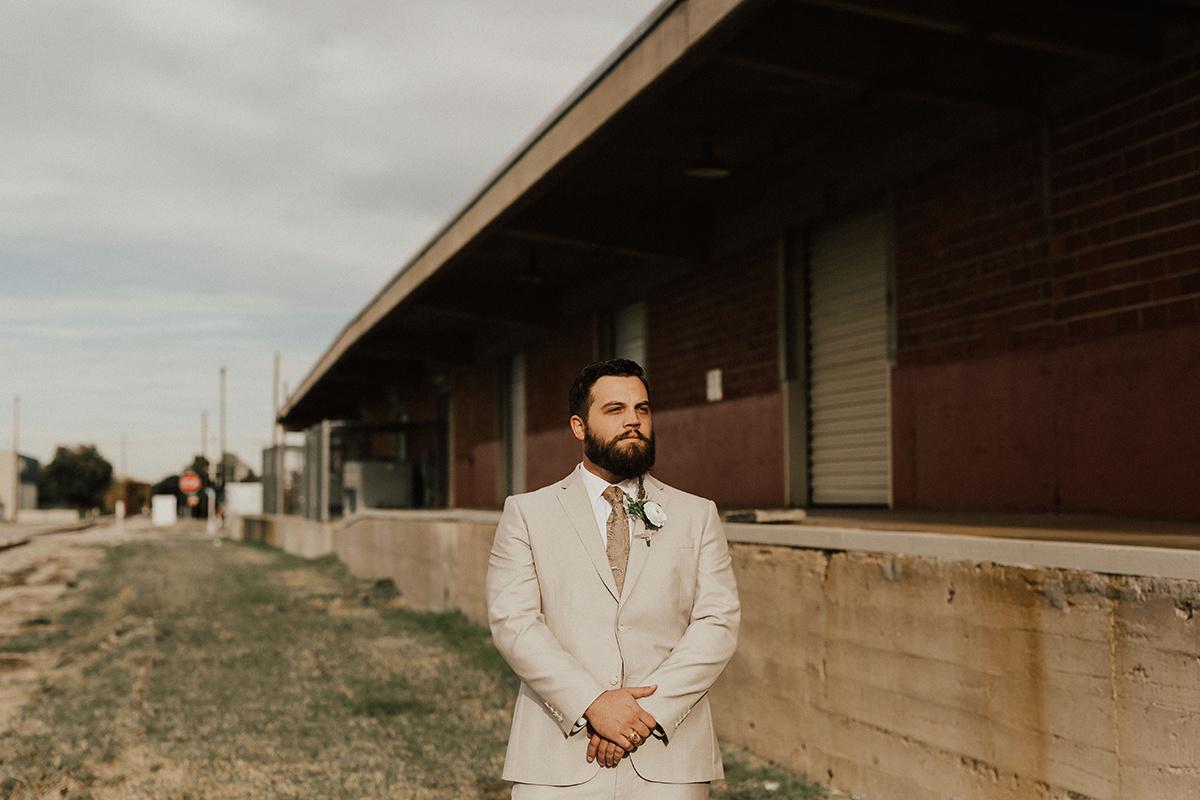 morgan-ben-the-phoenix-waco-texas-wedding-photographer-2166.jpg