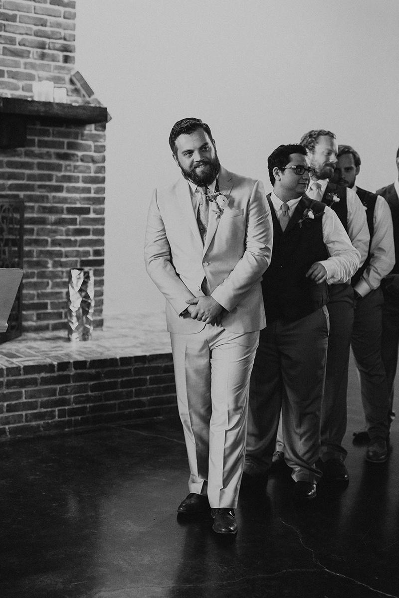 morgan-ben-the-phoenix-waco-texas-wedding-photographer-2302-2.jpg