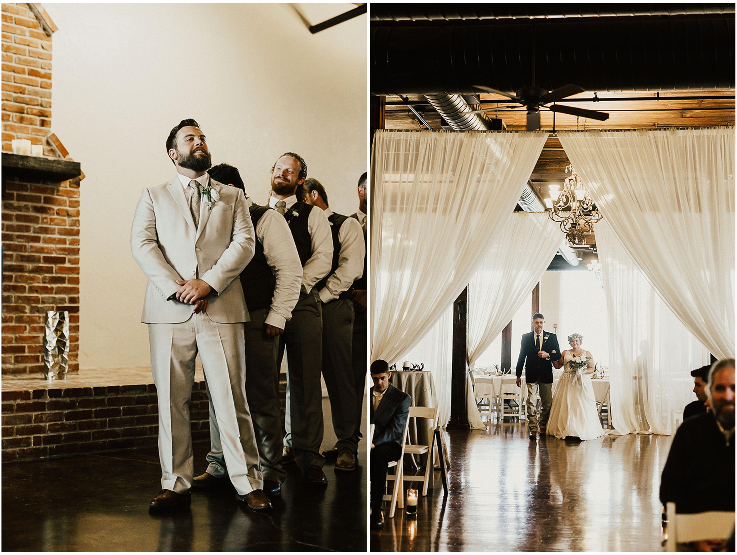 morgan-ben-the-phoenix-waco-texas-wedding-photographer-9.jpg