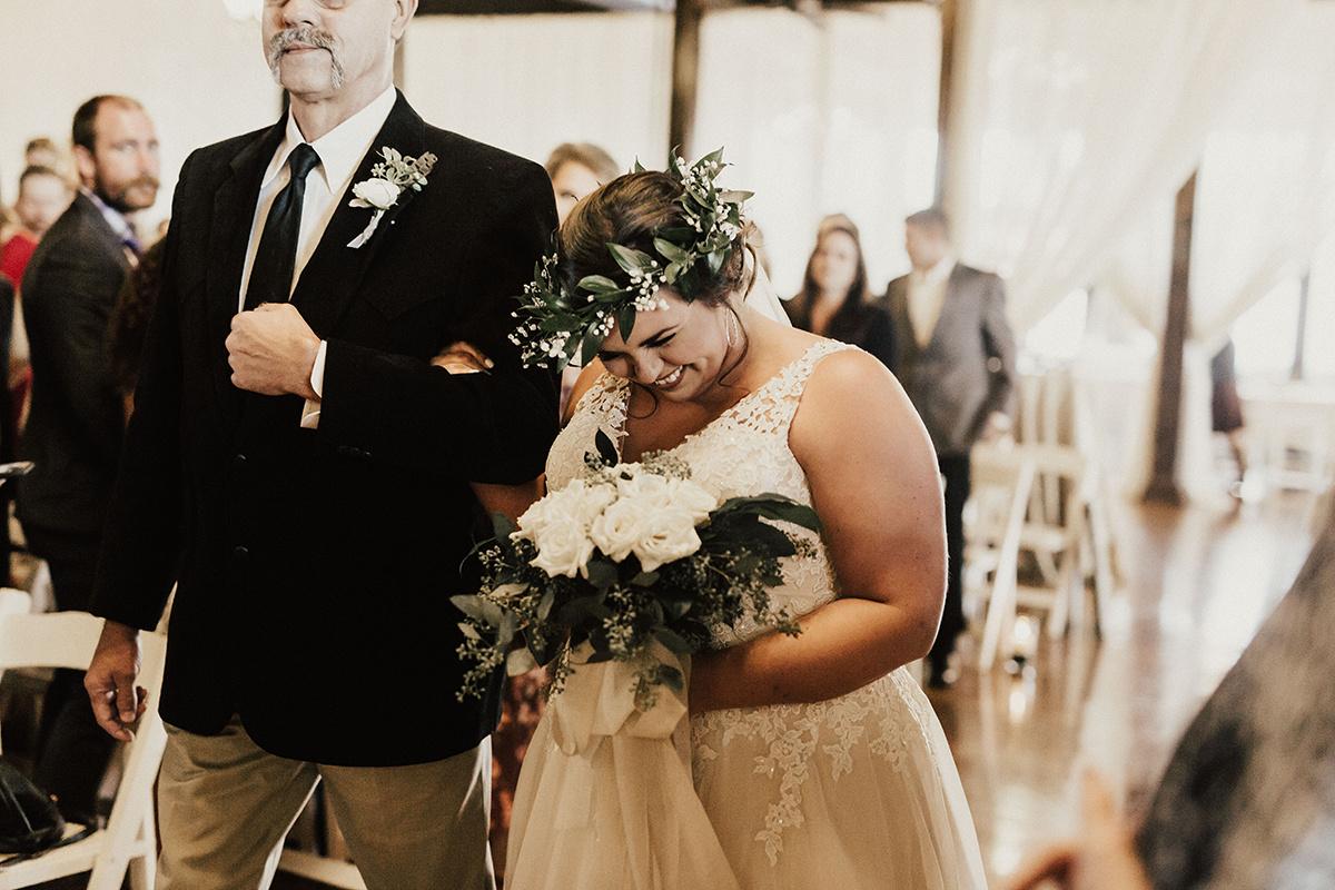 morgan-ben-the-phoenix-waco-texas-wedding-photographer-2319.jpg