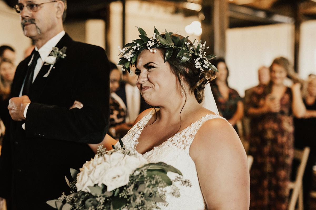 morgan-ben-the-phoenix-waco-texas-wedding-photographer-2323.jpg