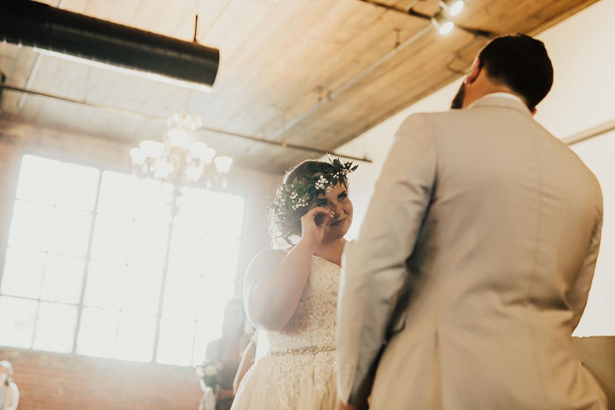 morgan-ben-the-phoenix-waco-texas-wedding-photographer-2367.jpg