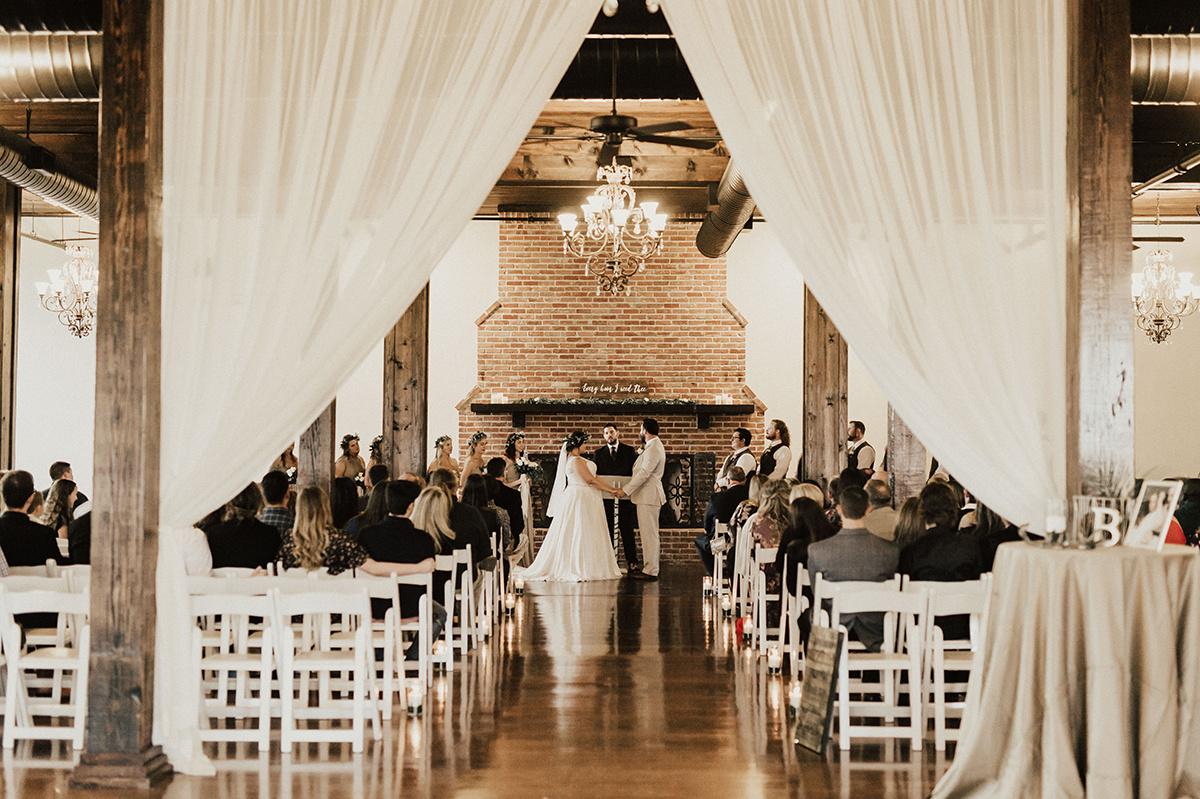 morgan-ben-the-phoenix-waco-texas-wedding-photographer-2383.jpg