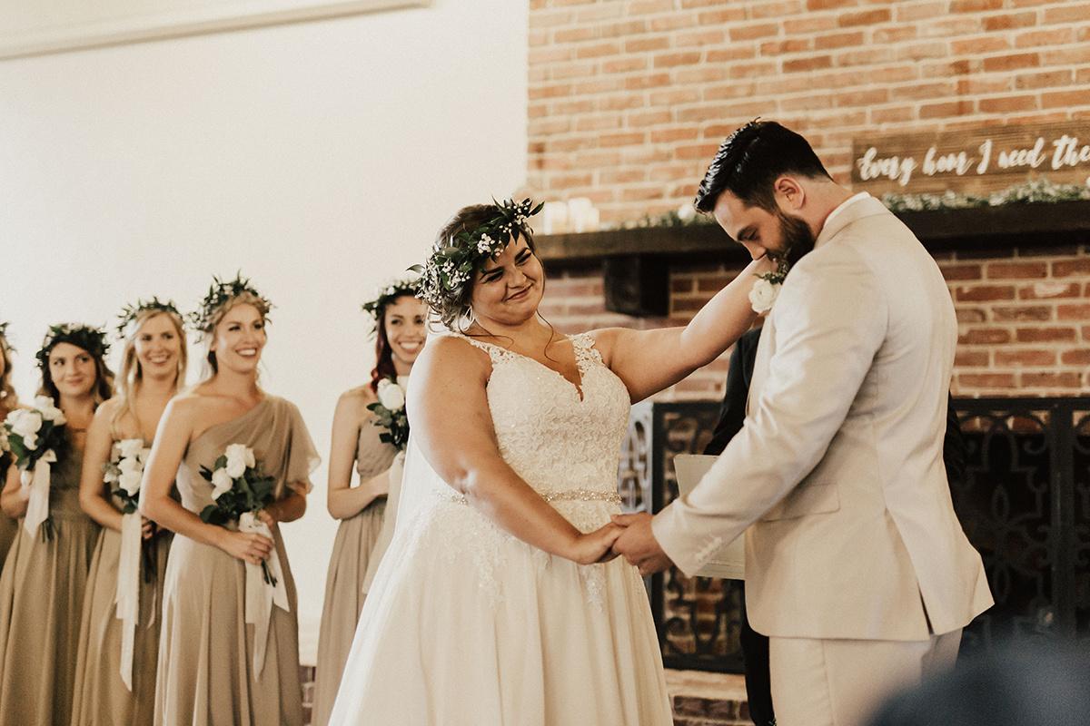 morgan-ben-the-phoenix-waco-texas-wedding-photographer-2418.jpg