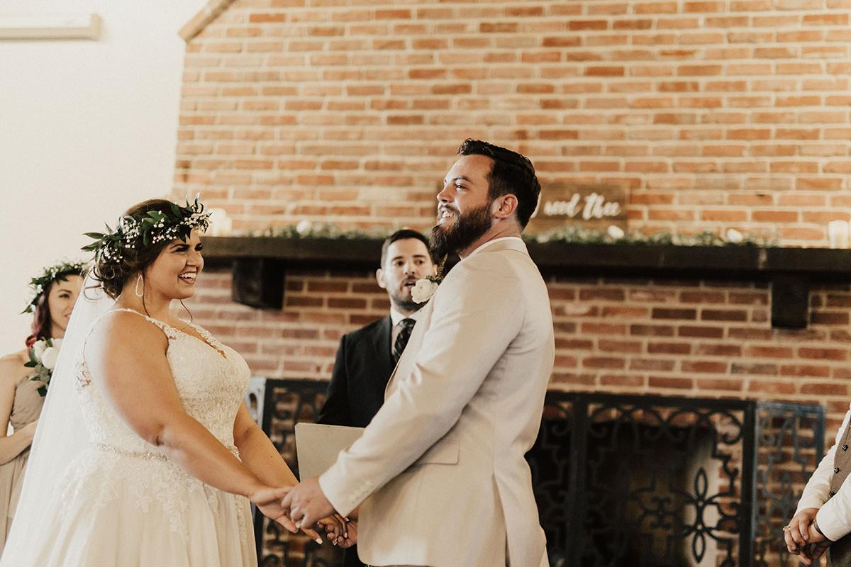 morgan-ben-the-phoenix-waco-texas-wedding-photographer-2423.jpg
