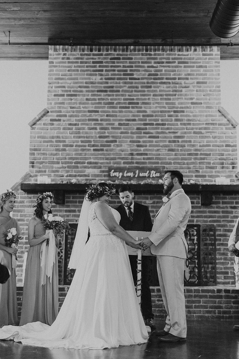 morgan-ben-the-phoenix-waco-texas-wedding-photographer-2439-2.jpg