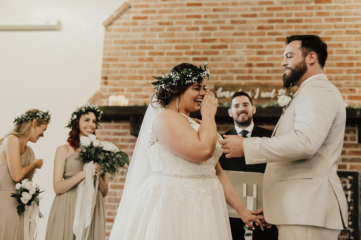morgan-ben-the-phoenix-waco-texas-wedding-photographer-2485.jpg
