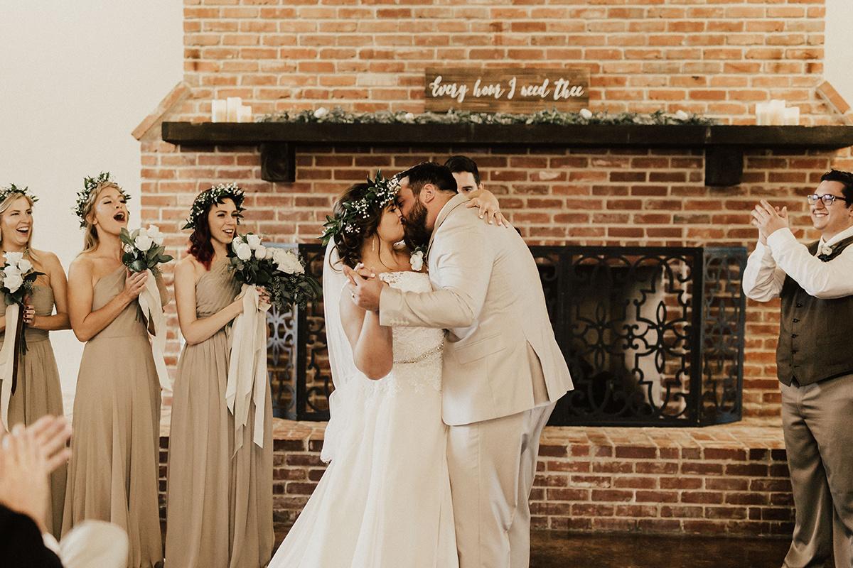 morgan-ben-the-phoenix-waco-texas-wedding-photographer-2544.jpg