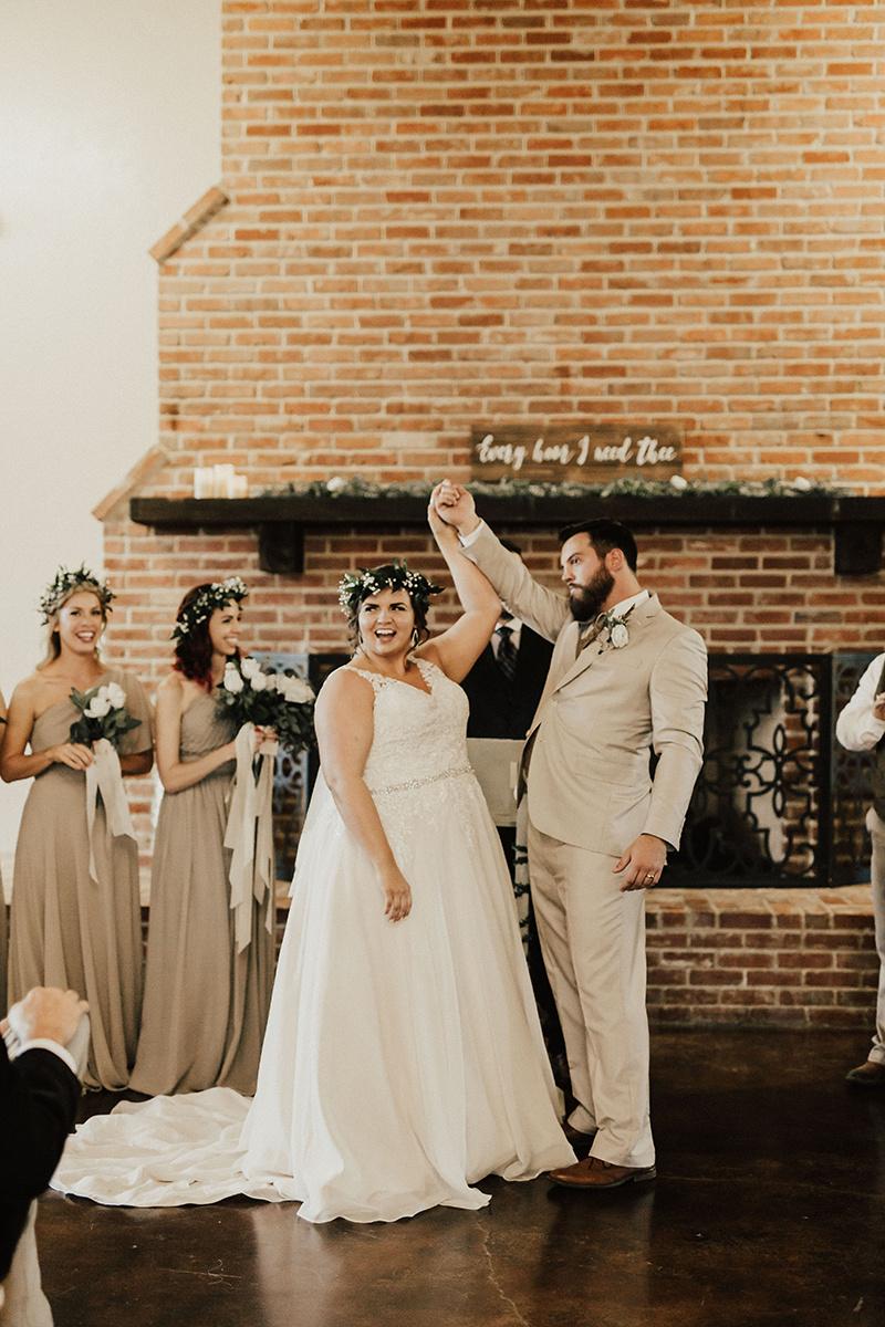 morgan-ben-the-phoenix-waco-texas-wedding-photographer-2570.jpg