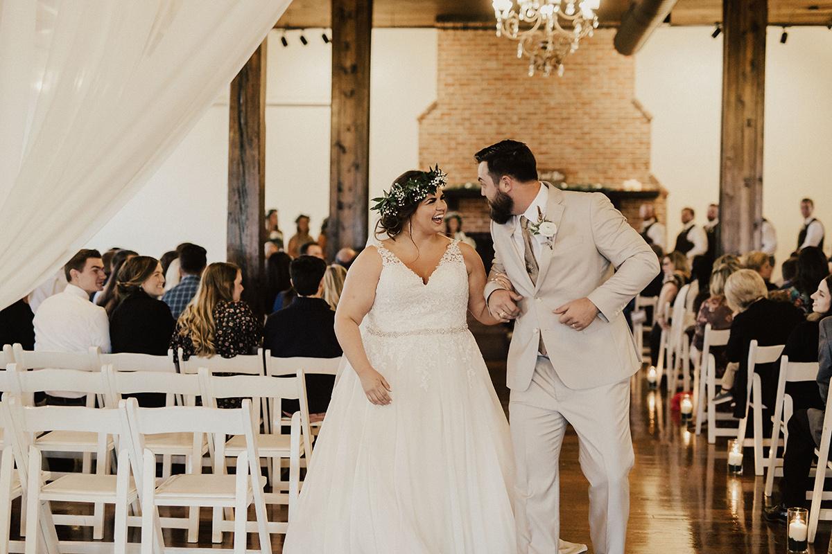morgan-ben-the-phoenix-waco-texas-wedding-photographer-2596.jpg