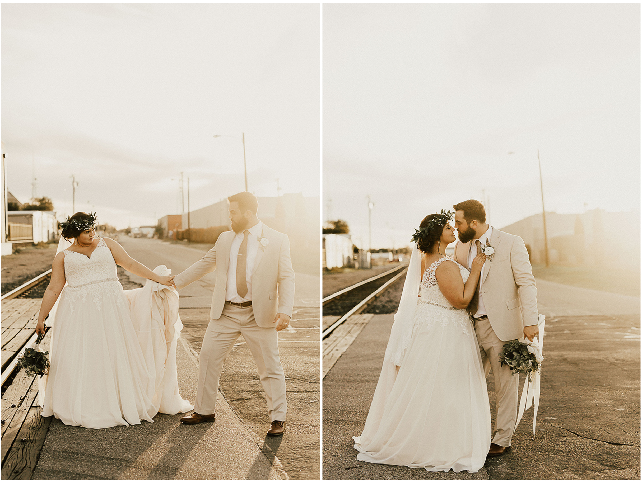 morgan-ben-the-phoenix-waco-texas-wedding-photographer-11.jpg