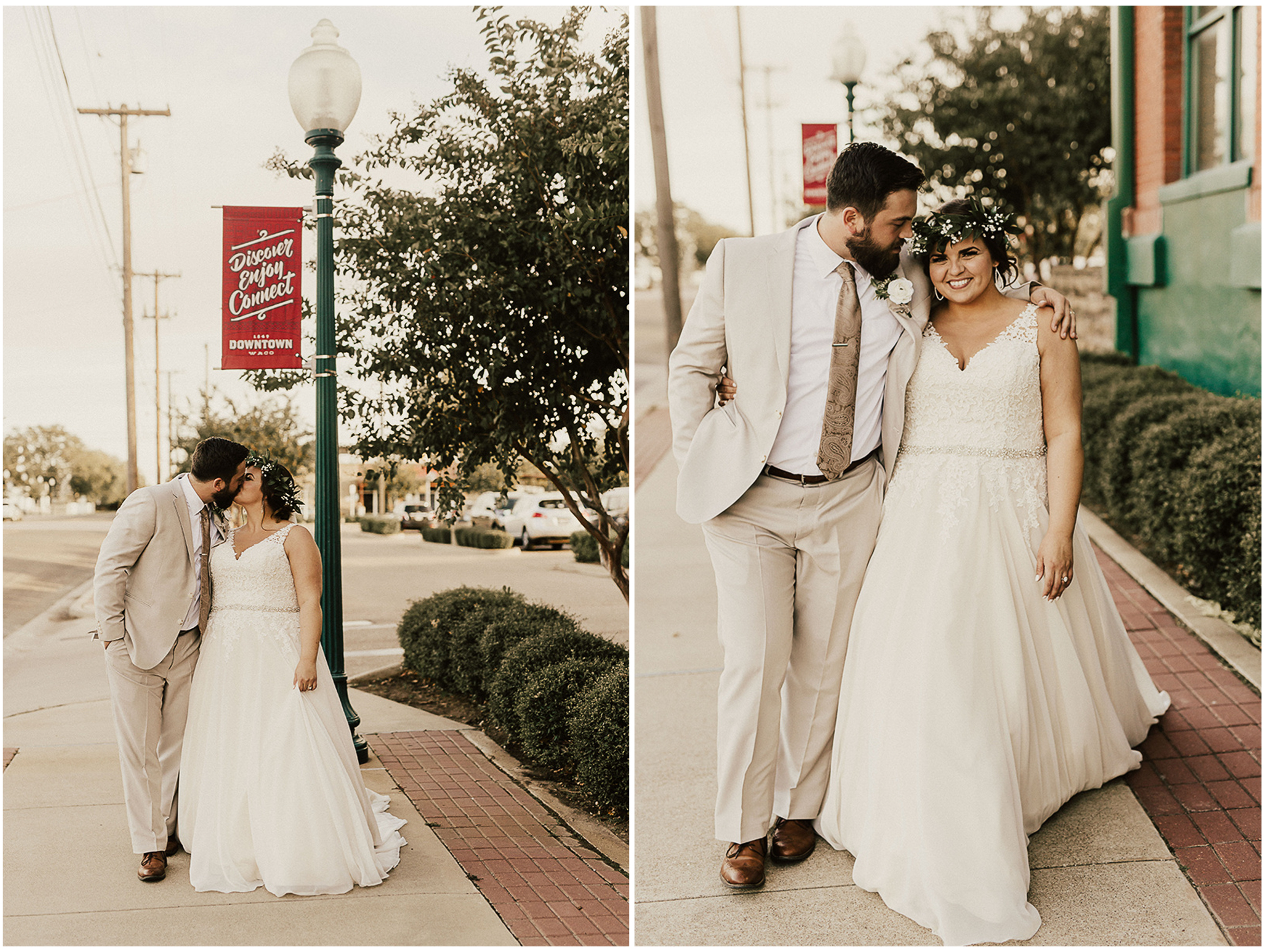 morgan-ben-the-phoenix-waco-texas-wedding-photographer-10.jpg