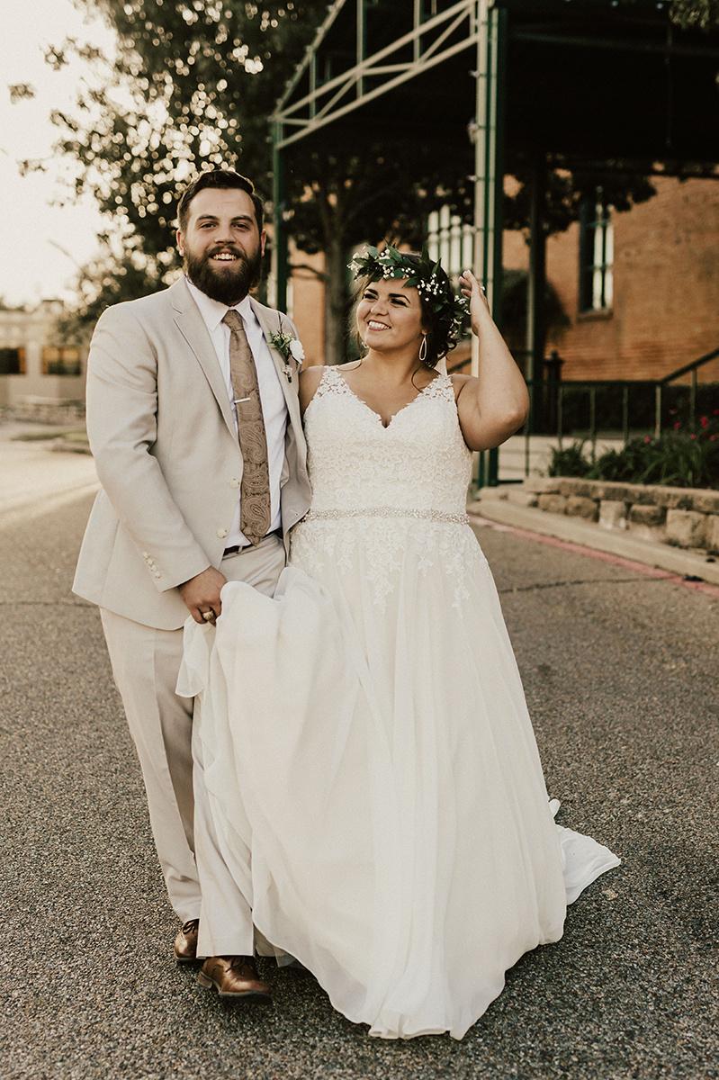 morgan-ben-the-phoenix-waco-texas-wedding-photographer-2648.jpg