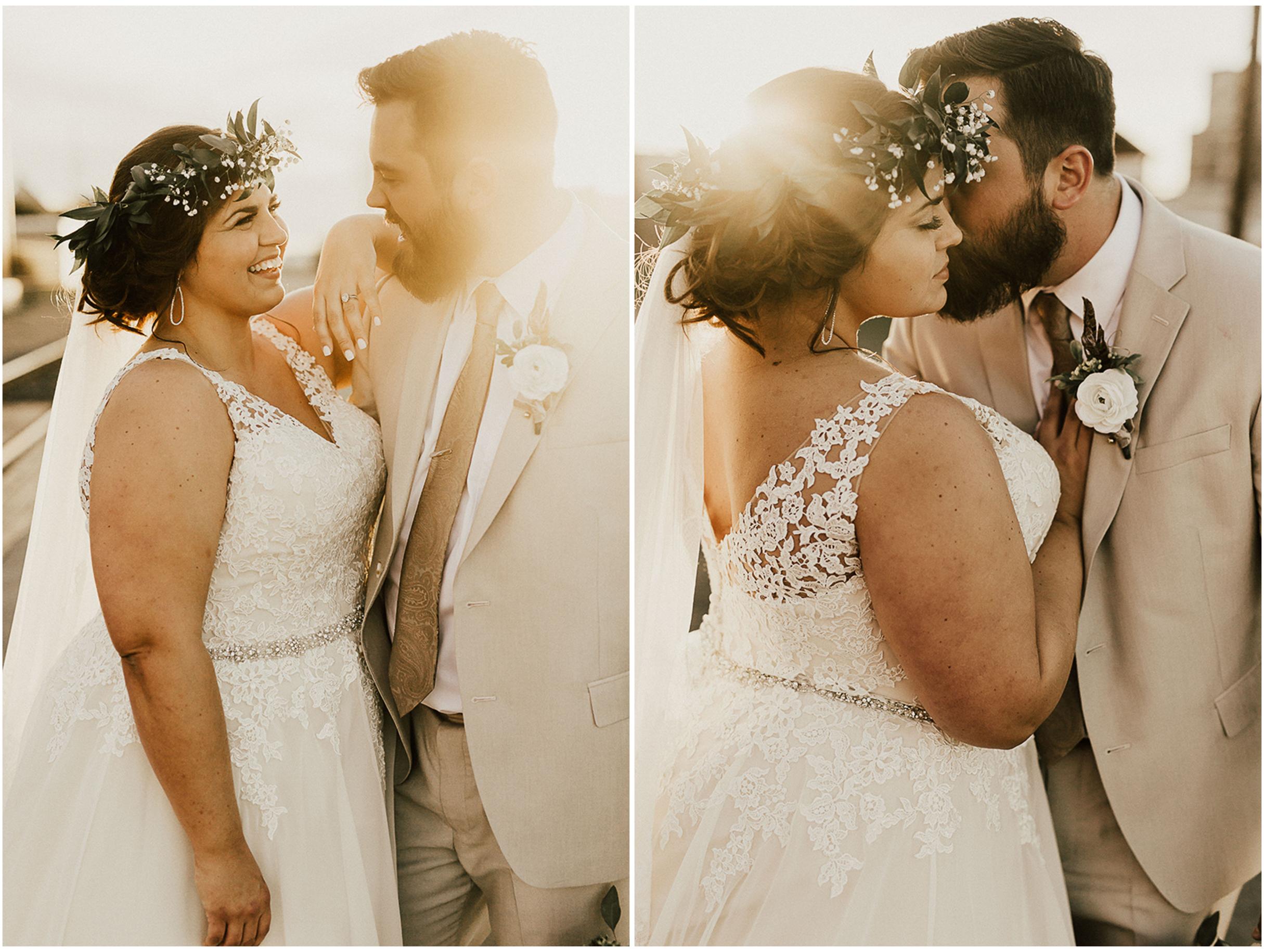 morgan-ben-the-phoenix-waco-texas-wedding-photographer-12.jpg