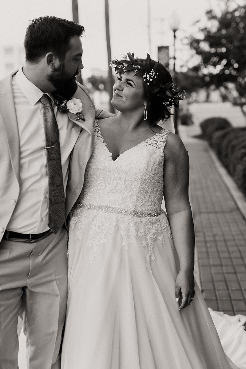 morgan-ben-the-phoenix-waco-texas-wedding-photographer-2683-3.jpg