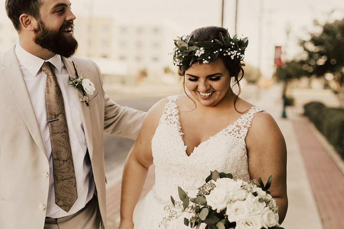 morgan-ben-the-phoenix-waco-texas-wedding-photographer-2698.jpg