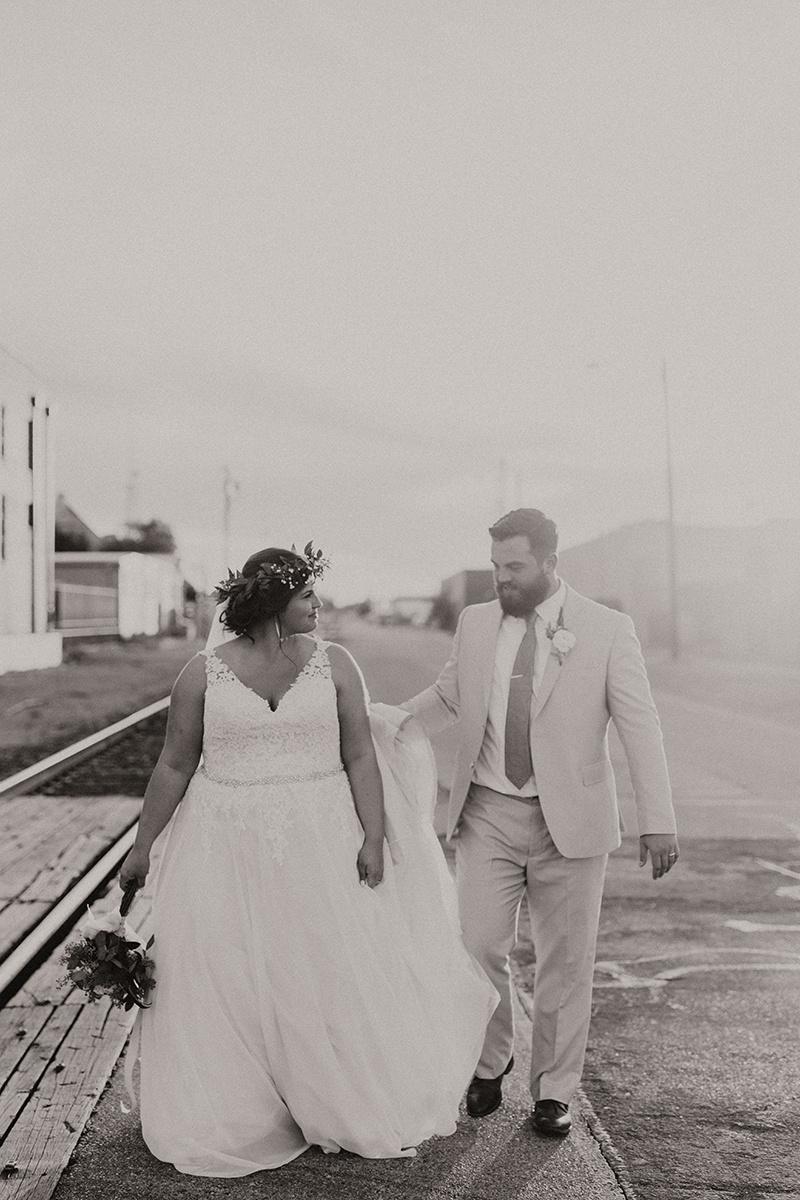 morgan-ben-the-phoenix-waco-texas-wedding-photographer-2804-2.jpg