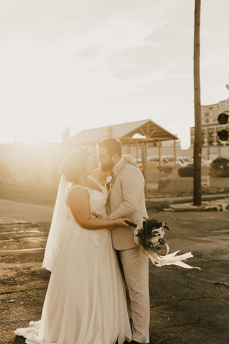 morgan-ben-the-phoenix-waco-texas-wedding-photographer-2823.jpg