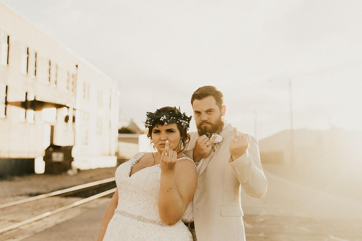 morgan-ben-the-phoenix-waco-texas-wedding-photographer-2870.jpg
