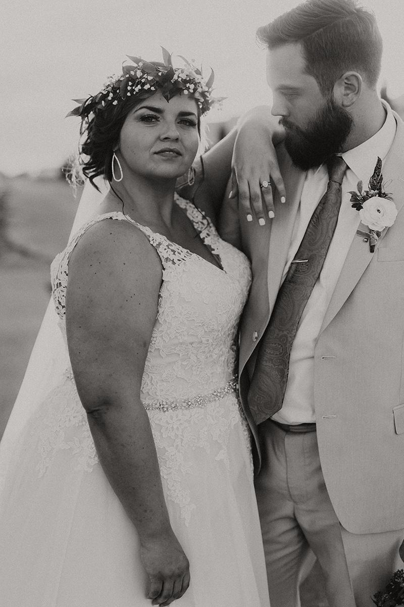 morgan-ben-the-phoenix-waco-texas-wedding-photographer-2925-2.jpg