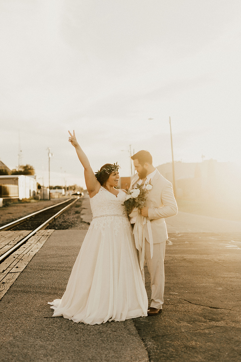 morgan-ben-the-phoenix-waco-texas-wedding-photographer-2981.jpg