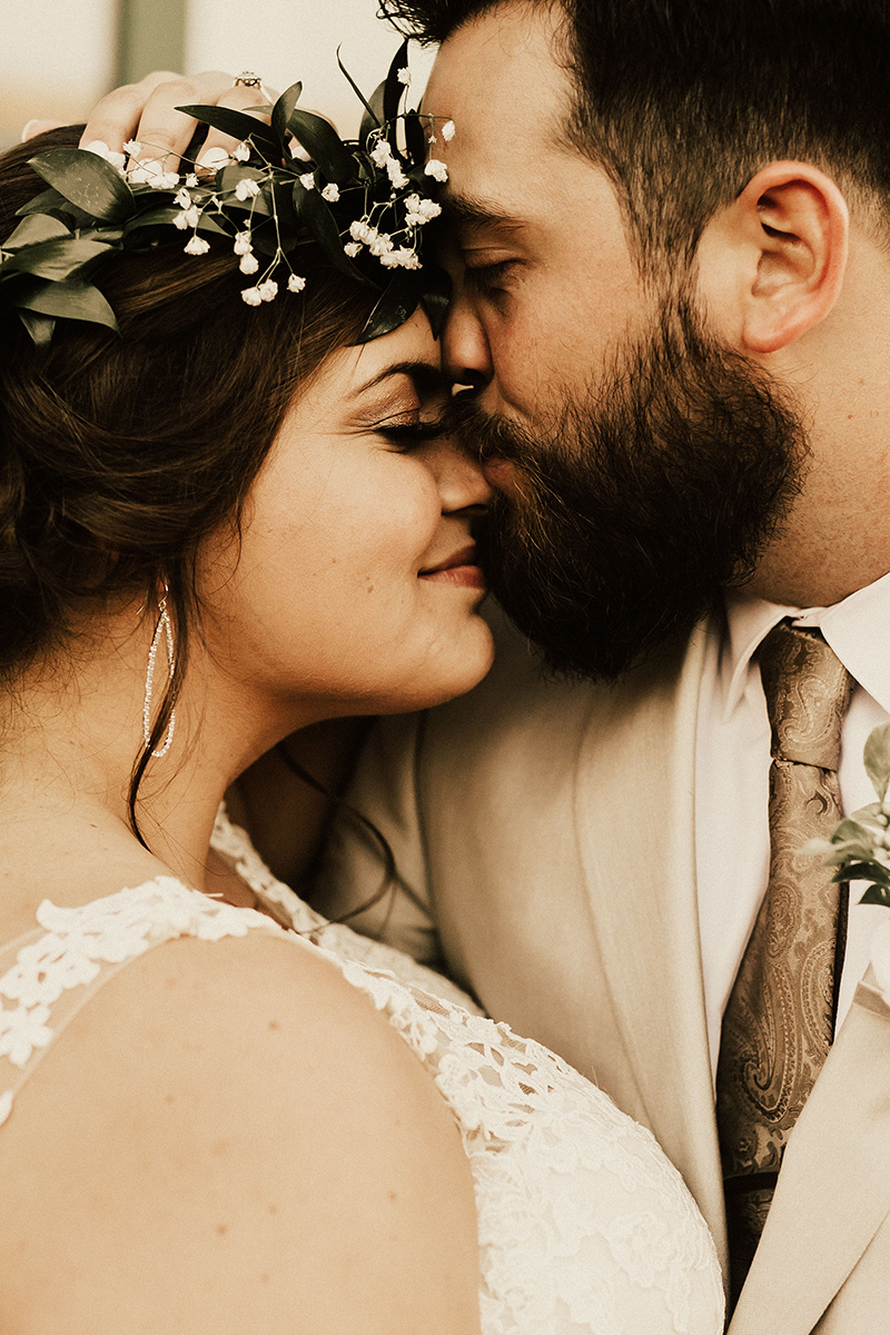 morgan-ben-the-phoenix-waco-texas-wedding-photographer-3091.jpg