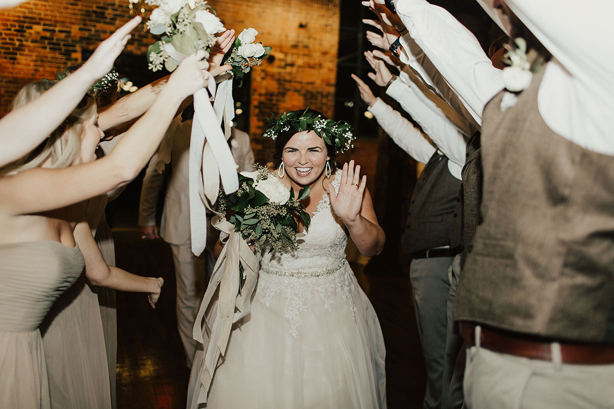 morgan-ben-the-phoenix-waco-texas-wedding-photographer-3205.jpg