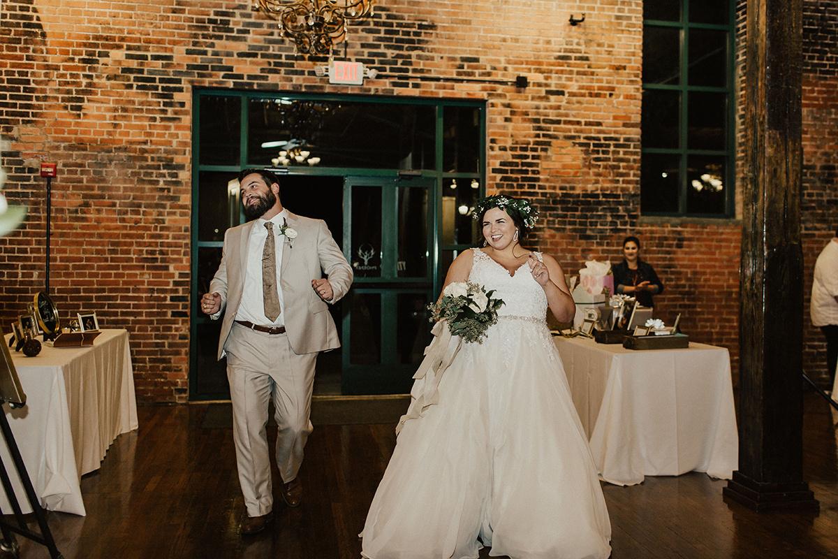 morgan-ben-the-phoenix-waco-texas-wedding-photographer-3202.jpg