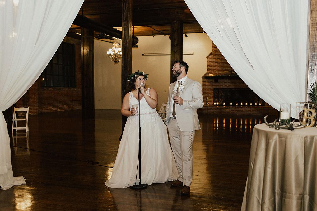 morgan-ben-the-phoenix-waco-texas-wedding-photographer-3301.jpg