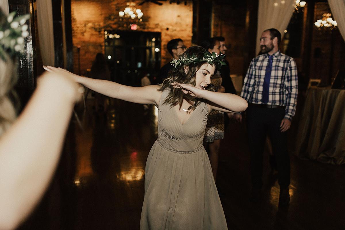 morgan-ben-the-phoenix-waco-texas-wedding-photographer-3404.jpg