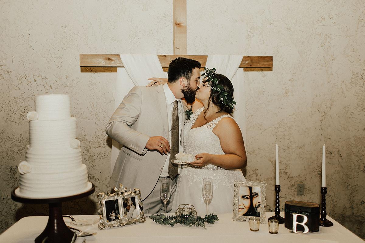 morgan-ben-the-phoenix-waco-texas-wedding-photographer-3511.jpg