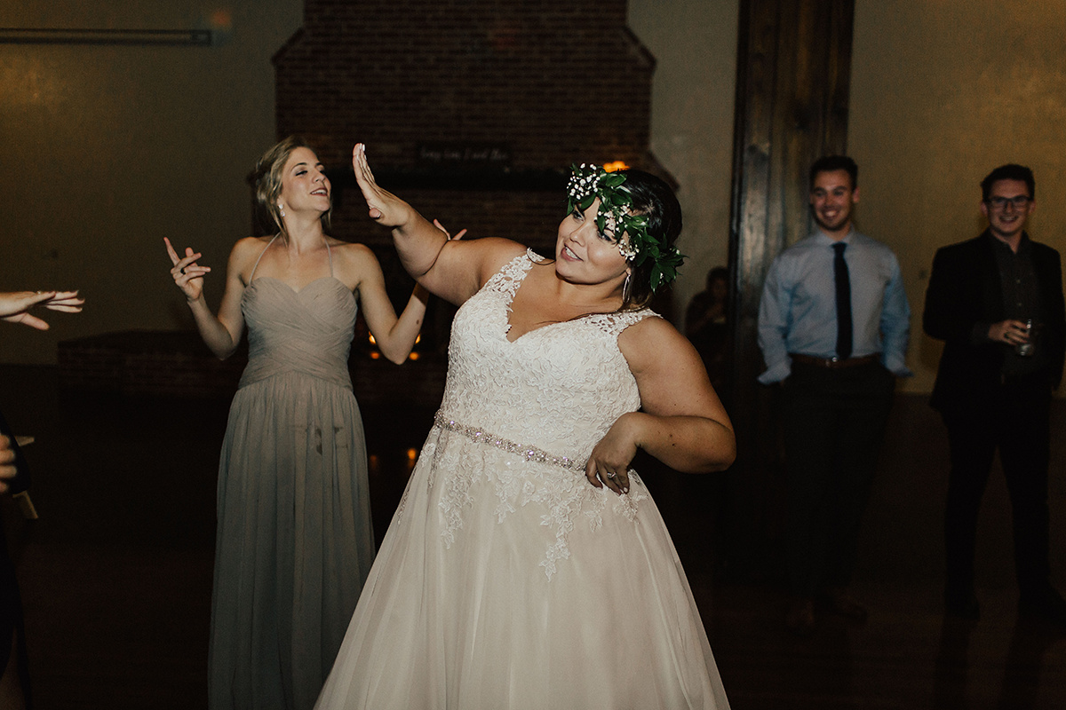 morgan-ben-the-phoenix-waco-texas-wedding-photographer-3554.jpg