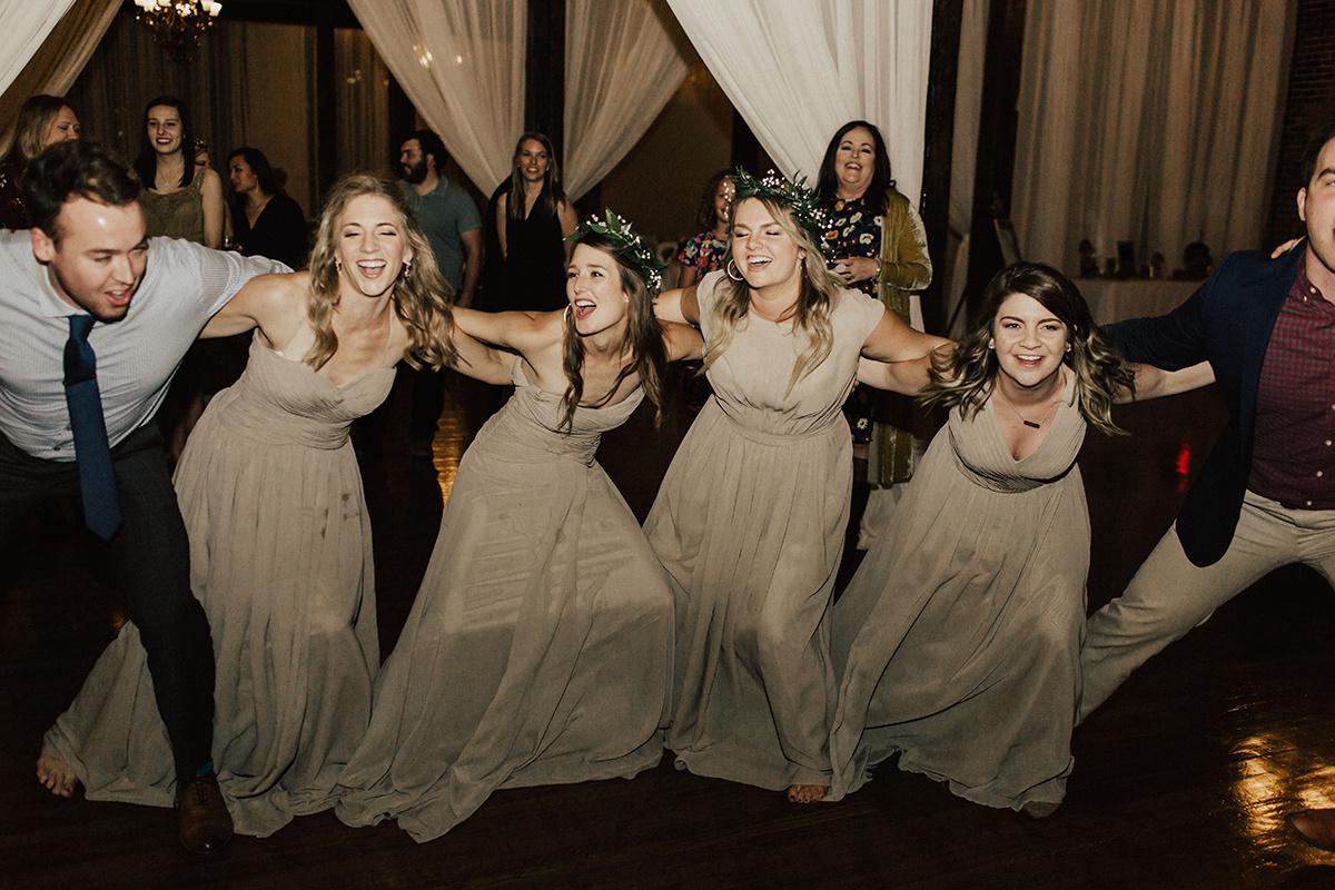 morgan-ben-the-phoenix-waco-texas-wedding-photographer-3652.jpg