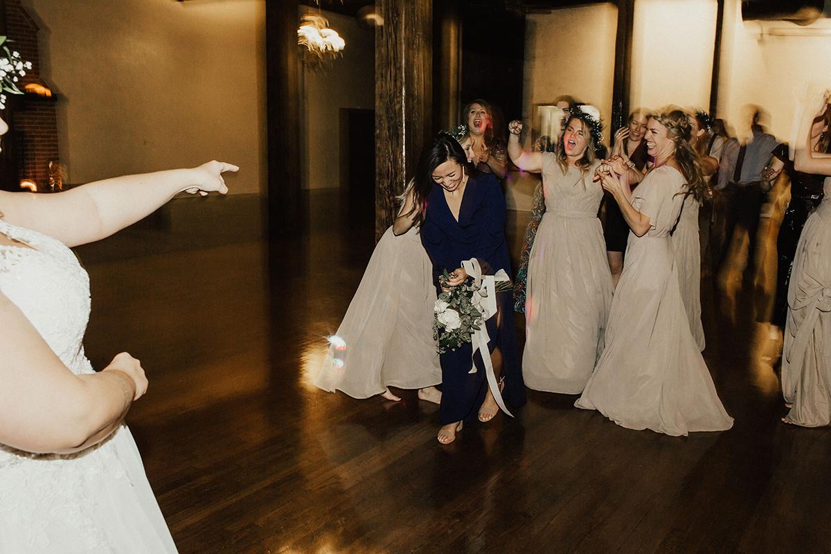 morgan-ben-the-phoenix-waco-texas-wedding-photographer-3727.jpg