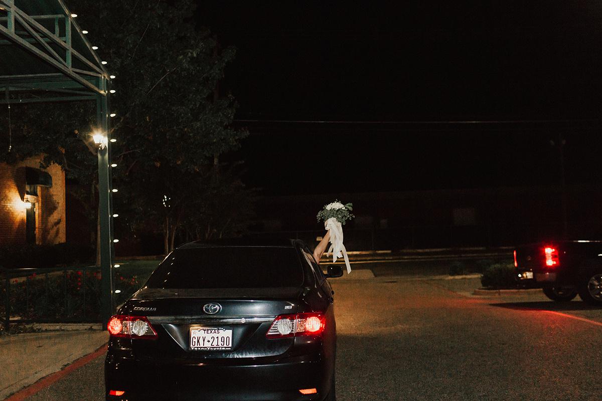 morgan-ben-the-phoenix-waco-texas-wedding-photographer-3896.jpg