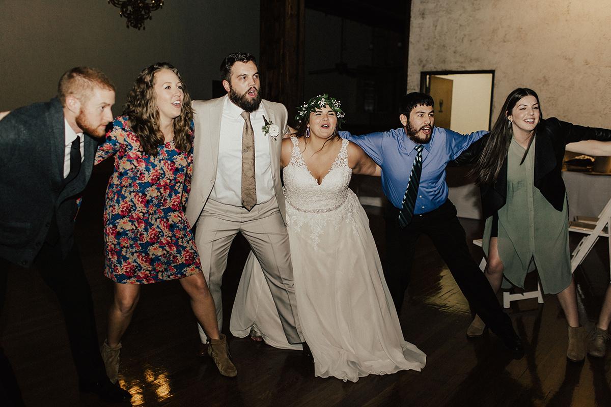 morgan-ben-the-phoenix-waco-texas-wedding-photographer-3642.jpg
