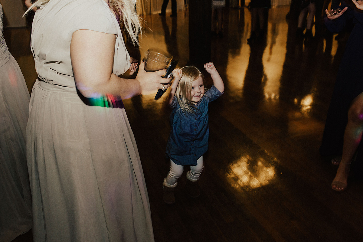 morgan-ben-the-phoenix-waco-texas-wedding-photographer-3584.jpg