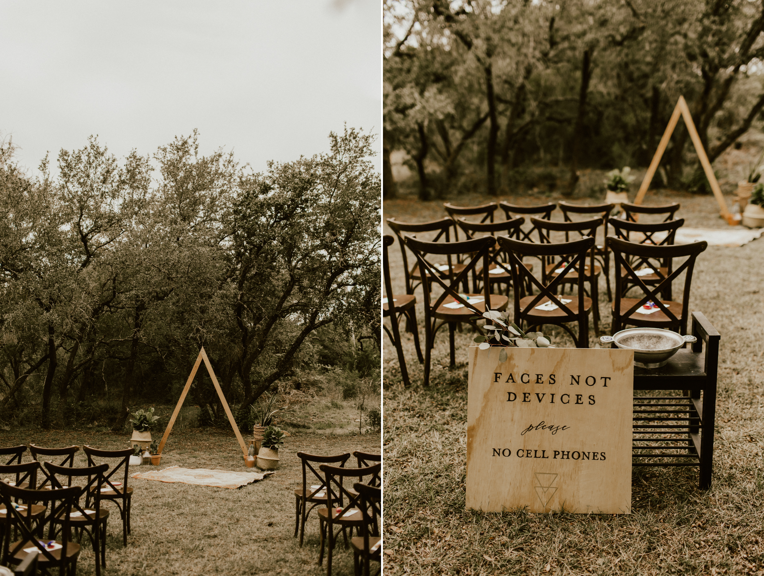 fall-intimate-vow-renewal-austin-texas-wedding-photographer-8-15.jpg