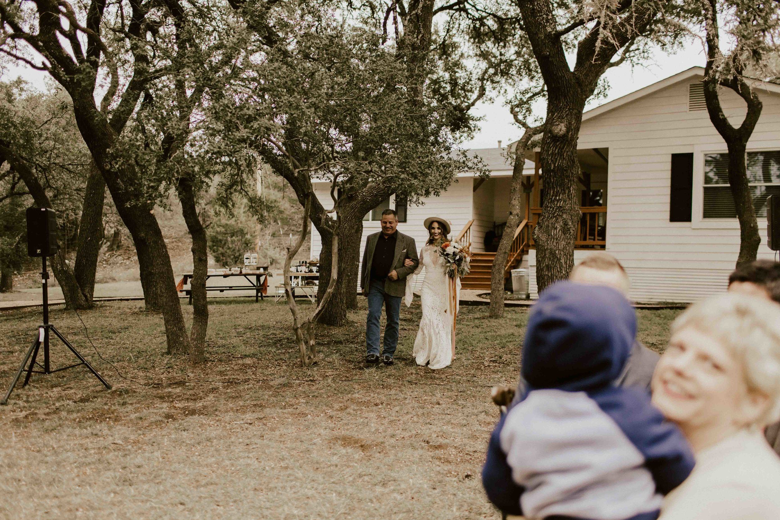fall-intimate-vow-renewal-austin-texas-wedding-photographer-1262.jpg