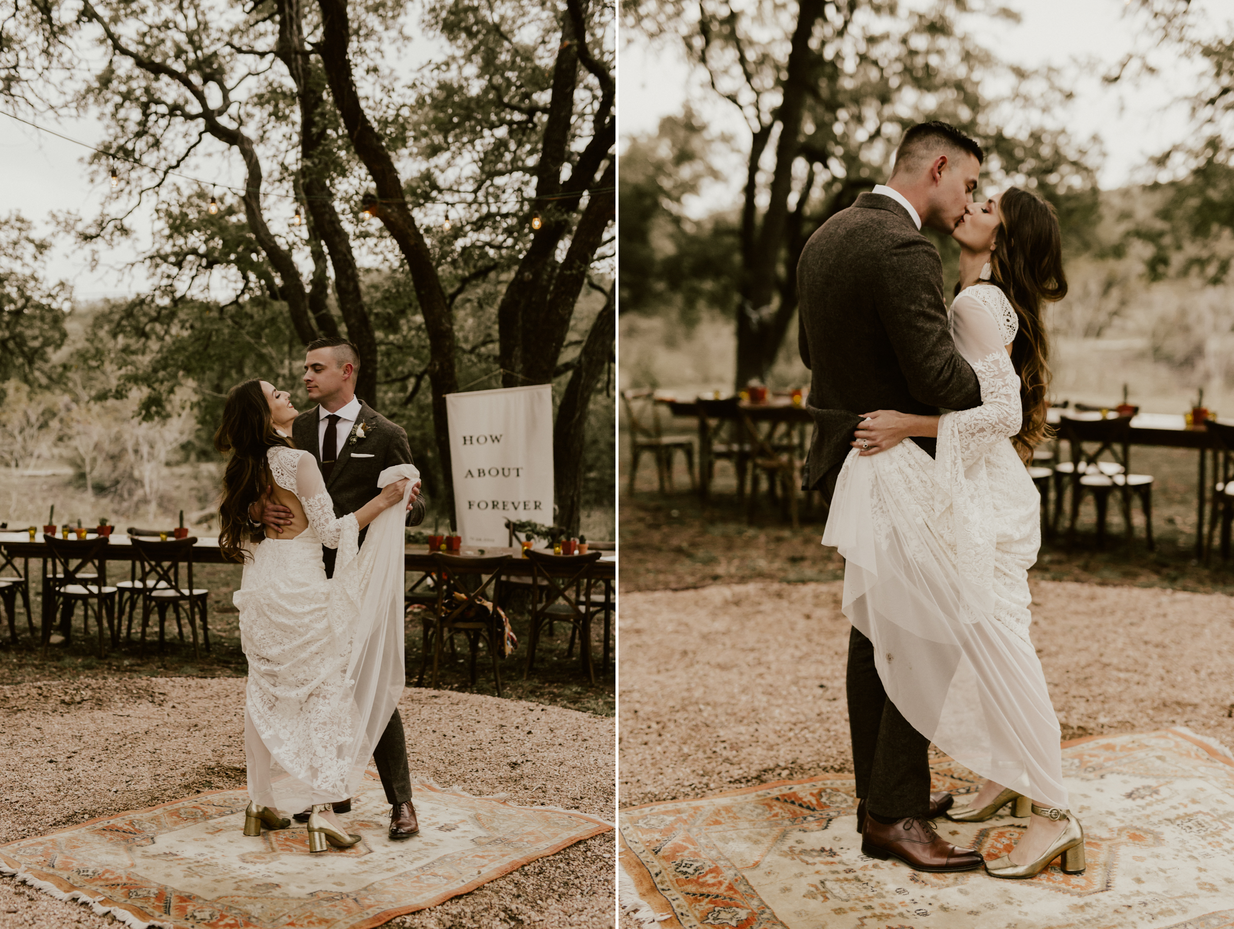 fall-intimate-vow-renewal-austin-texas-wedding-photographer-2075-2099.jpg