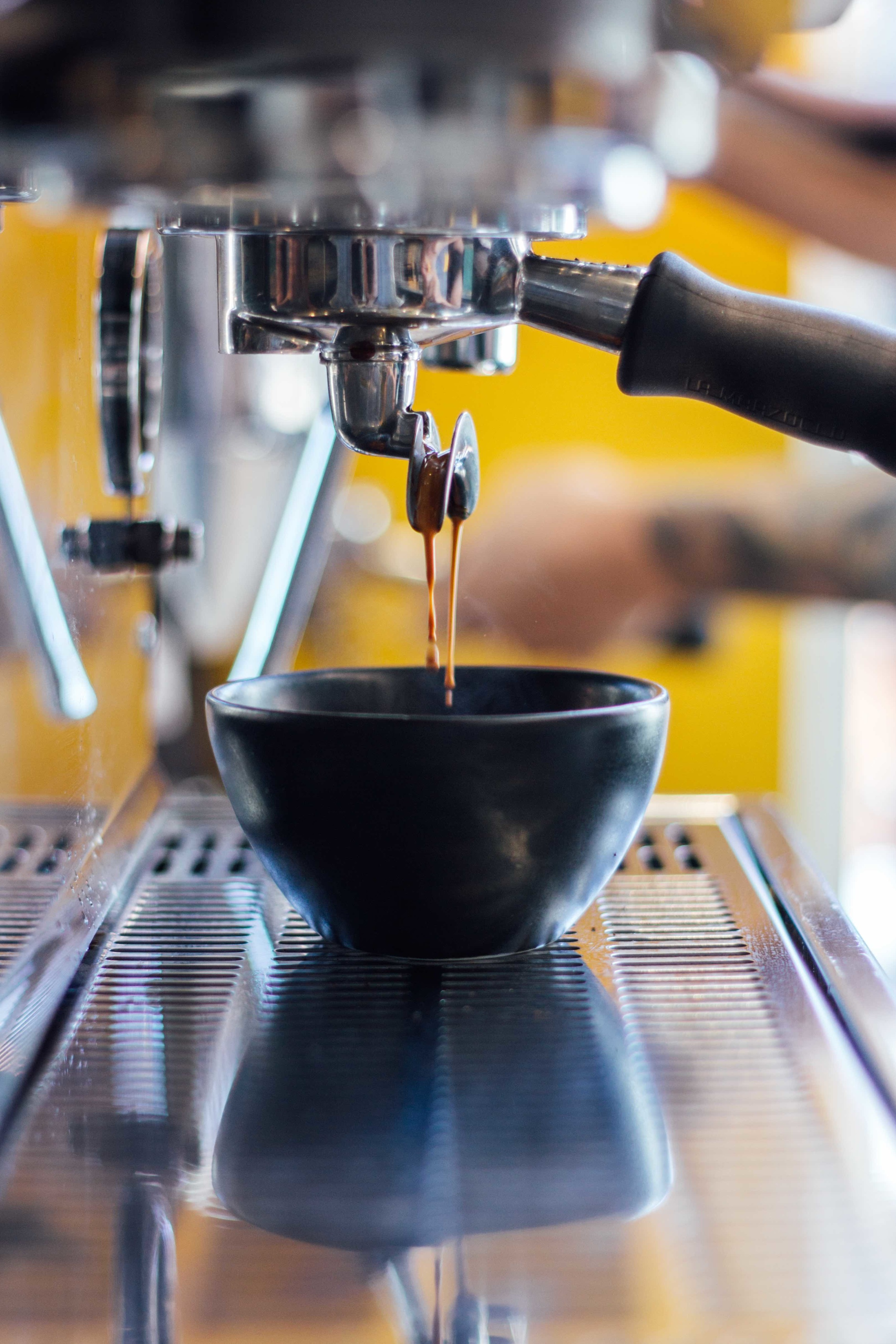 Coffee_SkandiaShafer_Web.jpg