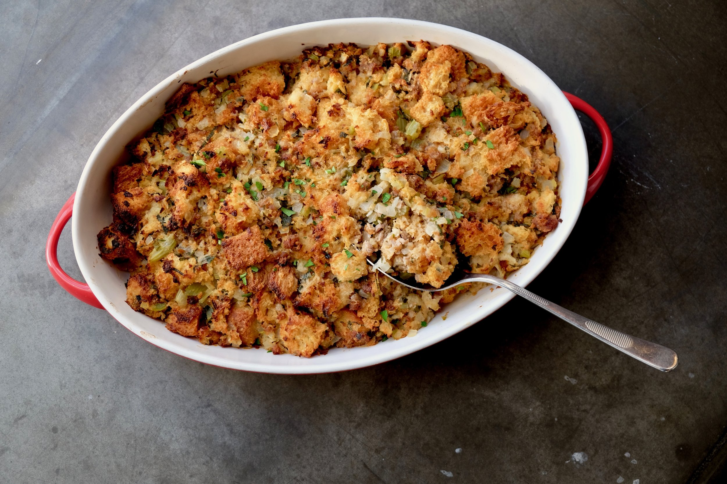 TDAY-stuffing-8.jpg